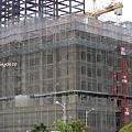 20131128竹北近況-042.JPG