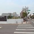 20131128竹北近況-052.JPG