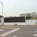 20131128竹北近況-053.JPG