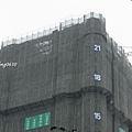 20131128竹北近況-057.JPG