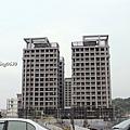 20131128竹北近況-064.JPG