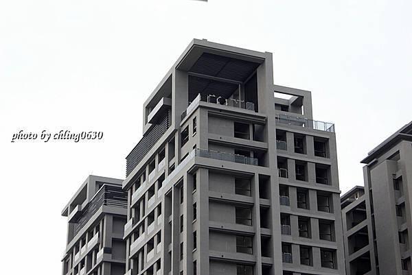 20131128竹北近況-070.JPG