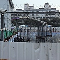 20131128竹北近況-074.JPG