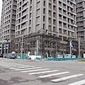 20131128竹北近況-080.JPG