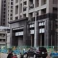 20131128竹北近況-082.JPG