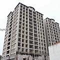 20131128竹北近況-084.JPG