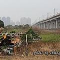 橋下道路新竹市端20131210-004.JPG