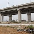 橋下道路新竹市端20131210-001.JPG