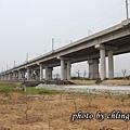 橋下道路新竹市端20131210-002.JPG