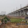 橋下道路新竹市端20131210-003.JPG