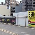2013年底整理-114.JPG