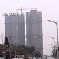 2013年竹北紀錄041-033.JPG