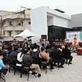 2013年竹北紀錄04-004.JPG