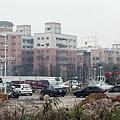 2013年竹北紀錄04-012.JPG