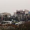 2013年竹北紀錄04-015.JPG