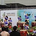 2013年竹北紀錄04-016.JPG