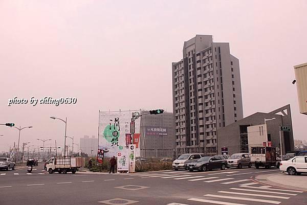 2013年竹北紀錄04-021.JPG