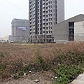 2013年竹北紀錄04-022.JPG