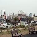 2013年竹北紀錄04-030.JPG