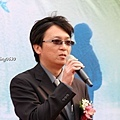 2013年竹北紀錄04-032.JPG