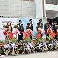 2013年竹北紀錄04-035.JPG