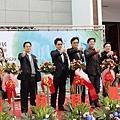 2013年竹北紀錄04-038.JPG