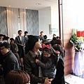 2013年竹北紀錄04-041.JPG