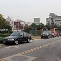 2013年竹北紀錄04-043.JPG