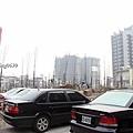 2013年竹北紀錄04-045.JPG