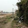 2013年竹北紀錄04-059.JPG