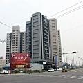 2013年竹北紀錄04-061.JPG