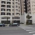 2013年竹北紀錄04-063.JPG