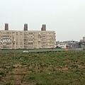 2013年竹北紀錄04-065.JPG