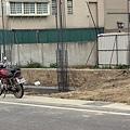 2013年竹北紀錄04-067.JPG