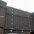 2013年竹北紀錄04-069.JPG
