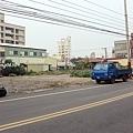 2013年竹北紀錄04-071.JPG