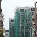 2013年竹北紀錄04-073.JPG