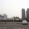 2013年竹北紀錄04-077.JPG