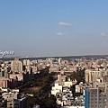 青川之上開箱-037.JPG