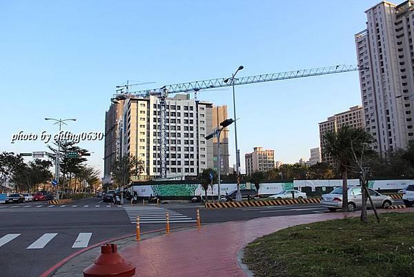 竹北近況20140115-100.JPG