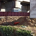 竹北近況20140115-003.JPG