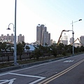 竹北近況20140115-034.JPG