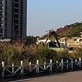 竹北近況20140115-040.JPG