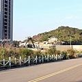 竹北近況20140115-042.JPG