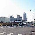 竹北近況20140115-055.JPG