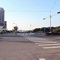 竹北近況20140115-059.JPG