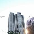 竹北近況20140115-070.JPG
