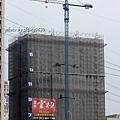 關埔20140120-014.JPG