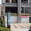 關埔20140120-029.JPG