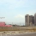 關埔20140120-039.JPG